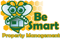 Be Smart Property Management